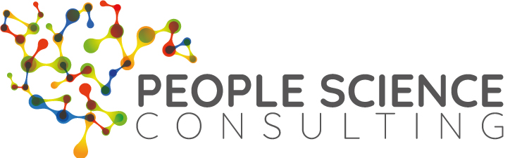PeopleScienceConsulting
